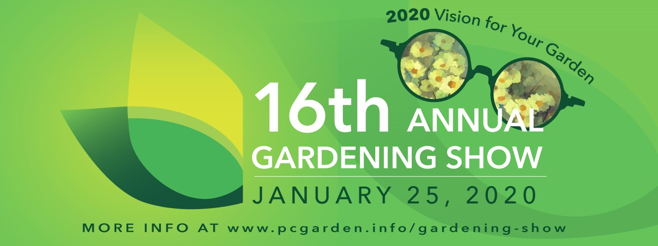 Who Is At Porter County Fair 2020.News Events Pcgarden Info